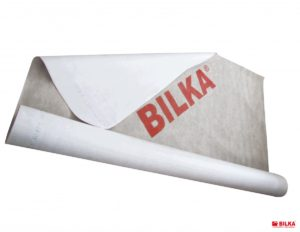 Folie anticondens BILKA Soft