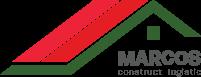 Marcos Construct Logistic | tigla metalica, tabla tip tigla