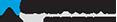 Coilprofil - sistem de acoperis, sistem pluvial