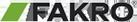 Fakro - cel mai dinamic producător de ferestre de mansardă din lume.
