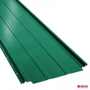 RAL 6005 verde LUCIOS