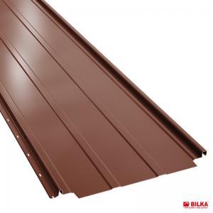 RAL 8017 maro ciocolatiu LUCIOS