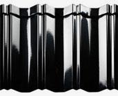 Glossy Black (RAL 9005)