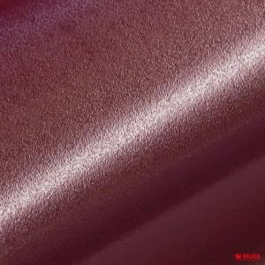 RAL 3005 - Visiniu (781)
