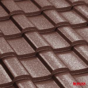 RAL 8017 maro ciocolatiu grandeMat