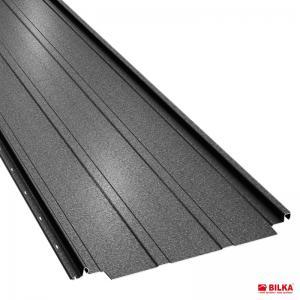 RAL 9005 negru GrandeMat