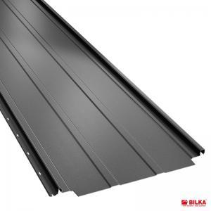 RAL 9005 negru MAT